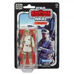 """Rebel Soldier (Hoth)   Vintage Collection 6"""" Scale Black Series Action Figure   Star Wars: The Empire Strikes Back"""