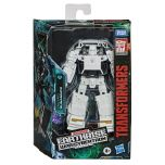 Runamuck | Transformers Generations War for Cybertron Deluxe WFC-E37