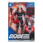 Destro | G.I. Joe | Classified Series Action Figure