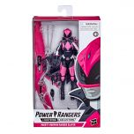 Mighty Morphin Ranger Slayer | Power Rangers Lightning Collection | Action Figure