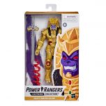 Goldar | Power Rangers Lightning Collection | Action Figure