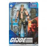 Gung Ho | G.I. Joe | Classified Series Action Figures