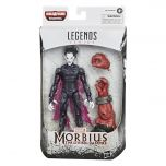 Morbius The Living Vampire | Marvel Legends Action Figure