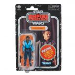"Lando Calrissian | Retro Collection 3.75"" Scale Action Figure 
