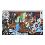 Cutie Marks & Dragons   My Little Pony   Dungeons & Dragons