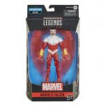 Falcon | Marvel Legends Action Figure