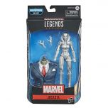 Jocasta | Marvel Legends Action Figures