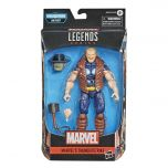 Thunderstrike | Marvel Legends Action Figure