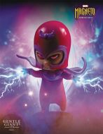 Magneto - Marvel Animated Style - Statue - Gentle Giant