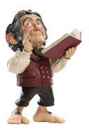 Bilbo Baggins Vinyl Figure - Lord of the Rings - Mini Epics