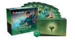 Zendikar Rising Bundle - Magic: The Gathering
