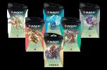 Zendikar Rising Theme Booster Pack - Magic: The Gathering