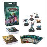 Eyes Of The Nine - Warhammer Underworlds Nightvault