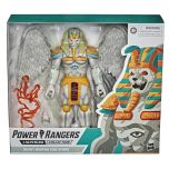 King Sphinx | Mighty Morphin Power Rangers | Power Rangers Lightning Collection