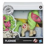Plasmane |My Little Pony Crossover Collection | Ghostbusters