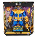 """Thanos 
