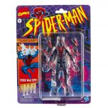 """PRE-ORDER: Spider-Man 2099 