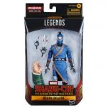 "Death Dealer | Shang-Chi And The Legend Of The Ten Rings | 6"" Scale Marvel Legends Series Action Figure"