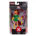 "Jean Grey | X-Men | 6"" Scale Marvel Legends Series Action Figure"
