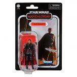 "Moff Gideon | 3.75"" Vintage Collection Action Figure | Star Wars: The Mandalorian"