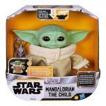 Child Animatronic Edition Toy   Star Wars: The Mandalorian