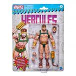 "PRE-ORDER: Hercules | Retro Collection | 6"" Scale Marvel Legends Series Action Figure"
