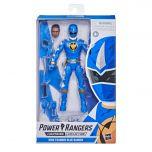 Dino Thunder Blue Ranger | Power Rangers Lightning Collection Action Figure