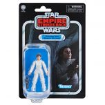 """Princess Leia (Bespin Escape) 