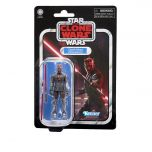 """PRE-ORDER: Darth Maul (Mandalore)   3.75"""" Scale Vintage Collection Action Figure   Star Wars: The Clone Wars"""