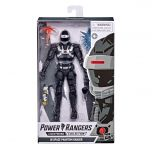 PRE-ORDER: In Space Phantom Ranger | Power Rangers Lightning Collection Action Figure