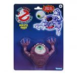 Bug-Eye Ghost | Ghostbusters Kenner Classics Action Figure | The Real Ghostbusters