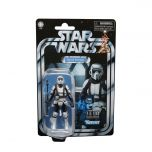 """Scout Trooper 
