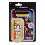 """PRE-ORDER: Incinerator Trooper 