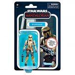 "PRE-ORDER: Shoretrooper | Vintage Collection 3.75"" Scale Action Figure | Star Wars: The Mandalorian"