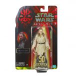 "PRE-ORDER: Qui-Gon Jinn | 6"" Scale Vintage Collection Action Figure 
