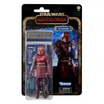 """PRE-ORDER: Armorer 