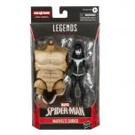 "PRE-ORDER: Shriek | Spider-Man | 6"" Scale Marvel Legends Series Action Figure"