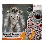 PRE-ORDER: Might Morphin Eye Guy | Power Rangers Lightning Collection Action Figure