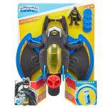 Batwing | DC Super Friends | Imaginext