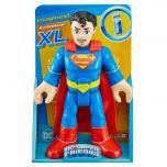 Superman XL | DC Super Friends Action Figure | Imaginext