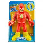Flash XL | DC Super Friends  Action Figure | Imaginext