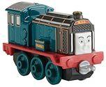 Thomas & Friends Adventures Frankie