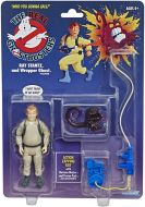Ray Stantz - Ghostbusters - Kenner Classics - Action Figure