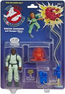 Winston Zeddemore - Ghostbusters - Kenner Classics - Action Figure