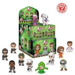 Ghostbusters | Mystery Minis | Funko