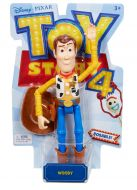 """Woody 