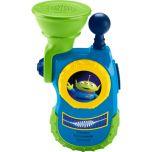 Toy Story 4 Alienizer Voice Changer