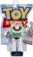 """Buzz Lightyear 