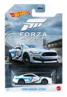 Ford Shelby GT350 | Forza Motorsport 4/5 | Hot Wheels