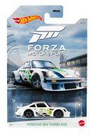 Porsche 934 Turbo RSR | Forza Motorsport 5/5 | Hot Wheels